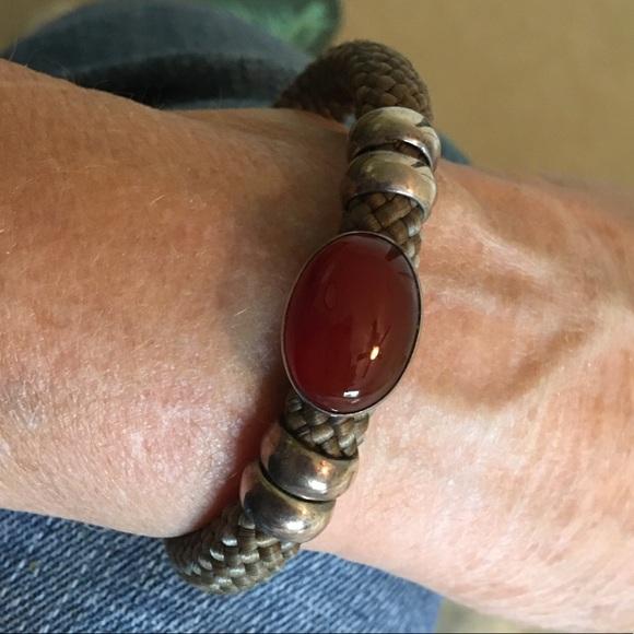 LewAllen Jewelry - LewAllen Bracelet